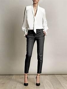 Business Outfit Damen Best 25 Business Casual Damen Ideas Only On