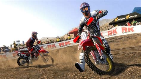 mx vs atv motocross mx vs atv reflex xbox 360 reviews racing everyone e