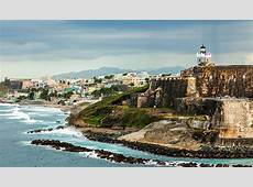 10 TopRated Tourist Attractions in Puerto Rico PlanetWare