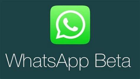 whatsapp beta 2 17 397 update available with new emojis terrorism attacks