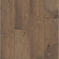 shop bruce rockville originals 5 in w prefinished maple engineered hardwood flooring