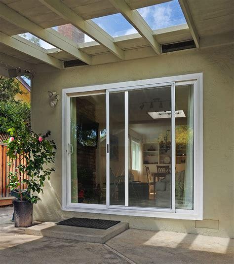 exterior patio doors www imgkid the image