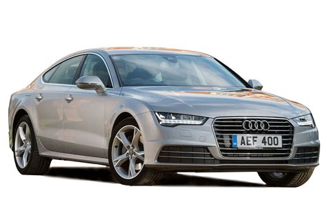 Image 40 Of 46 Audi A7 Price List Uk Choice Image Diagram