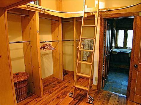 walk in closet dcn woodworking