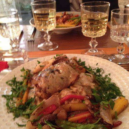 cuisine du dimanche avignon la cuisine du dimanche avignon restaurant avis numéro de téléphone photos tripadvisor