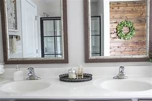 The, Cheapest, Resource, For, Bathroom, Mirrors