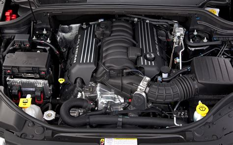 turbo jeep srt8 2012 jeep cherokee srt8 engine view photo 35