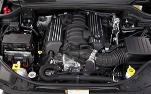 2011 Bmw X5 M Vs  2012 Jeep Grand Cherokee Srt8 Vs  2011 Porsche Cayenne Turbo