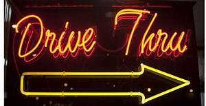 A Guide to Neon Signs How Are They Made