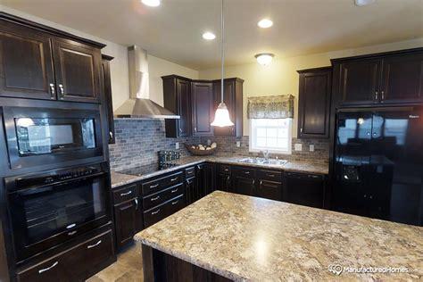 kajaria kitchen tiles manufactured homes home 2067