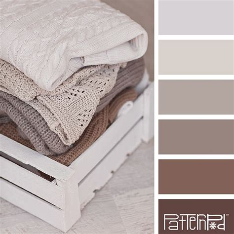 pinterest brown paint colors 1000 ideas about gray brown paint pinterest brown paint colors brown paint and copley gray