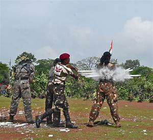 Indian Army Training | Download Foto, Gambar, Wallpaper ...