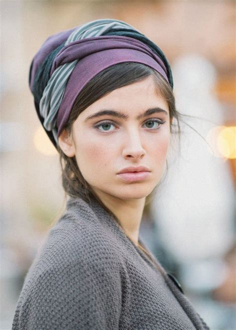 ideas  beautiful muslim women  pinterest