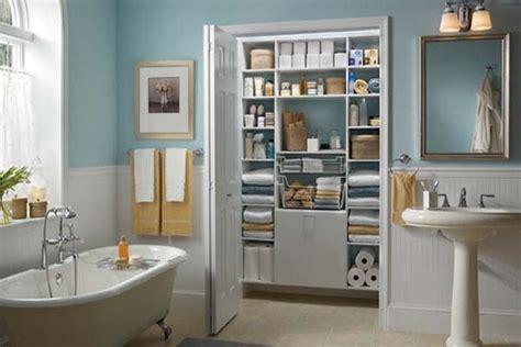 closet pequeno como planeja e decorar