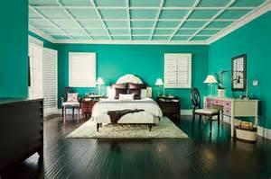 Teal Bedroom Ideas Black And Teal Bedroom Decor Ideasdecor Ideas
