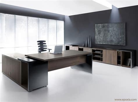 bureaux moderne mobilier bureau moderne recherche bureau pas cher