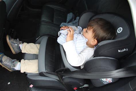 siege bouclier girlystan le siège auto bouclier pas fait pour mon enfant