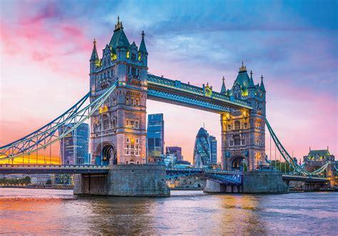 World's Most Beautiful Bridges - OnHisOwnTrip
