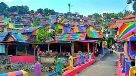 objek wisata kota semarang  wajib dikunjungi