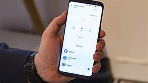 Samsung Connect Home  A Google Wifi Clone With A