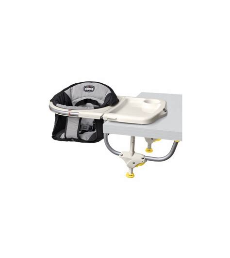 Chicco Hook On Highchair by Chicco 360 Hook On High Chair D