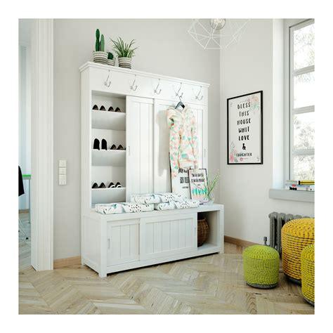 amaca pronuncia perchero vestidor 28 images espejos vestidor con
