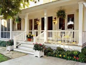 top photos ideas for porch houses 15 best images about front porch ideas on