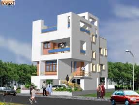 interior and exterior home design interior exterior plan innovative and concept idea for modern exteriors