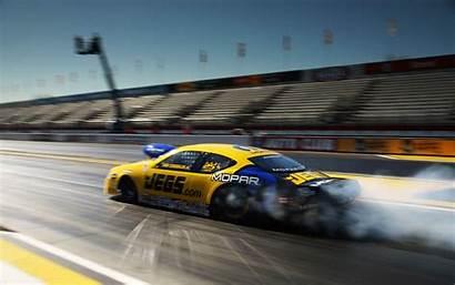 Drag Race Wallpapers Racing