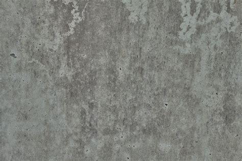 concrete wall mr textures concrete wall garage smooth pillar texture