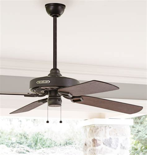 ceiling fans with no blades heron ceiling fan no light 4 blade ceiling fan