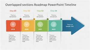 Process Flow Powerpoint Templates