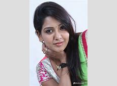 Pavani Reddy Pavani Reddy in Vajram Movie 13 Indian