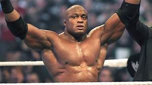Bobby Lashley explains why his MMA career went differently ...