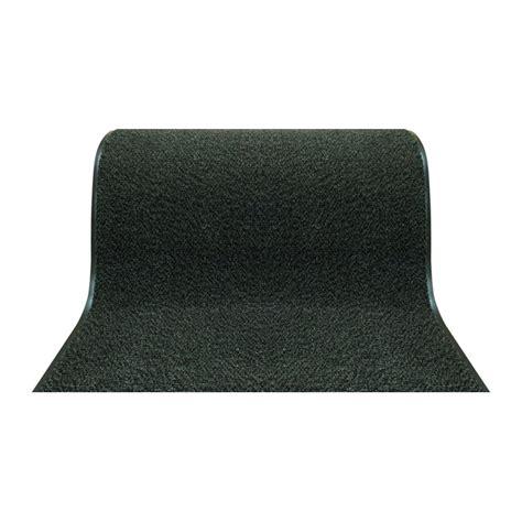 tapis exterieur revetements design de maison