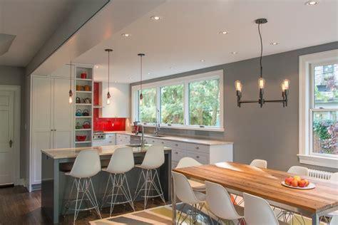carrelage cr馘ence cuisine credence cuisine carrelage photos de conception de maison elrup com