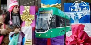 Was Ist Heiligabend : vive la france dank tram 3 ist sonntagseinkauf auch an heiligabend m glich ~ One.caynefoto.club Haus und Dekorationen