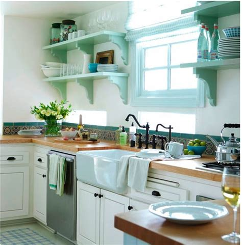 kitchen appliance cabinet 26 best farmhouse kitchens and sinks images on 2179