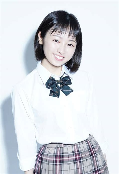 imaizumi yui  graduate  keyakizaka tokyohivecom