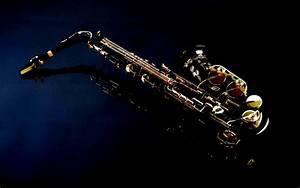 Saxophone Wallpapers, 40 Saxophone 2016 Wallpaper's ...