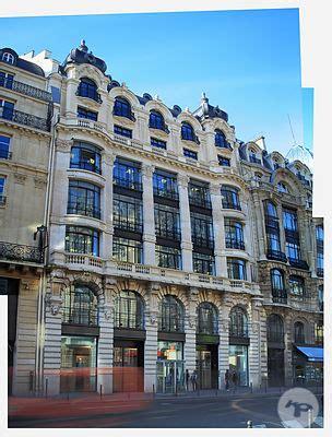 la chambre syndicale de la haute couture ecole de la chambre syndicale de la couture parisienne