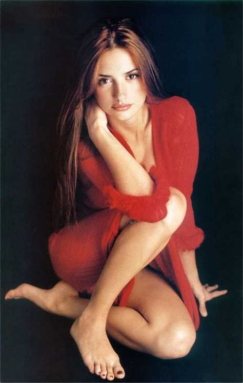 hot penelope cruz hot myniceprofilecom