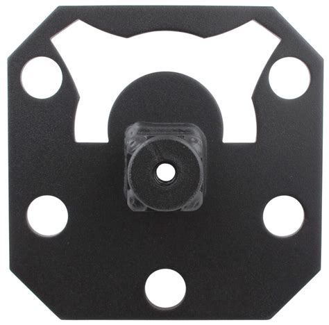 replacement mounting plate  sportrack  bike spare tire carrier sportrack accessories