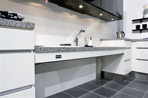 kitchen design for disabled 37 best images about design for disabled on 4430