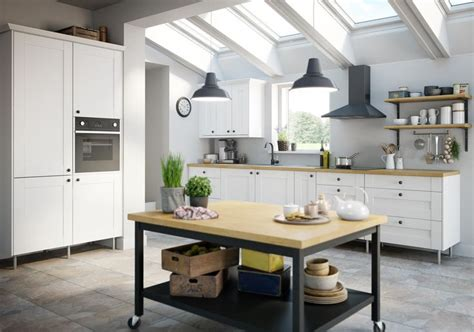 bandq kitchen design 17 best images about industrial kitchens on 1470