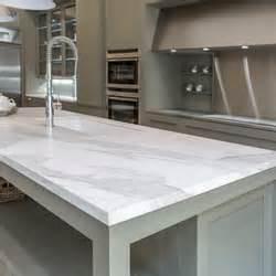 omicron granite tile 33 photos building supplies