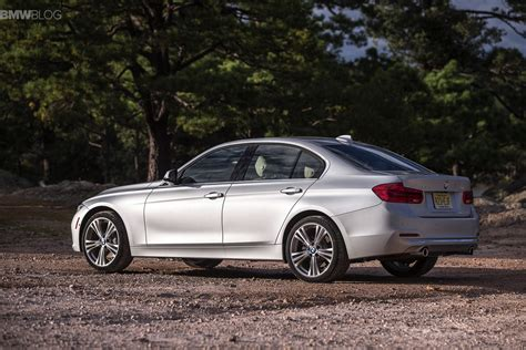 Top 10 Second-hand Bmws