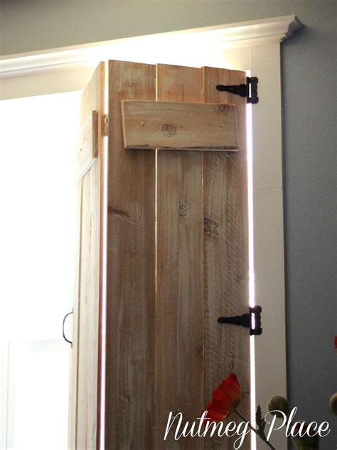 b d shutters diy indoor shutters diy indoor window shutters nutmeg