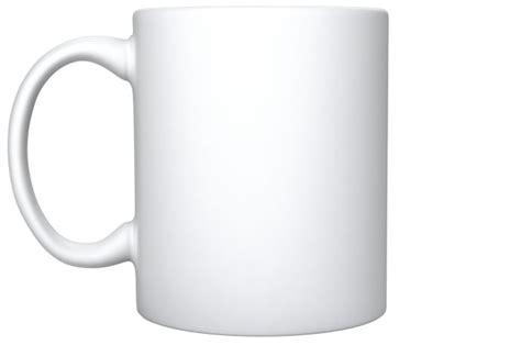 Custom Mugs, Personalized Coffee Mugs