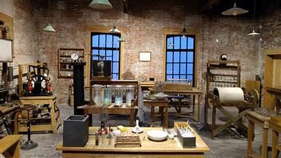 Philips Museum Eindhoven Exhibitions Plenty